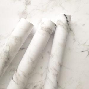 Упаковочная бумага белый мрамор купить упаковочную бумагу