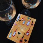блокнот для записей а5 с прикольной обложкой купить в магазине подарков Морда Довольна в Москве