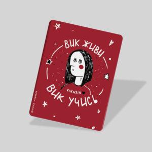 где купить магнтики на холодильник в нашем интернет-магазине подарков сувениры подарки