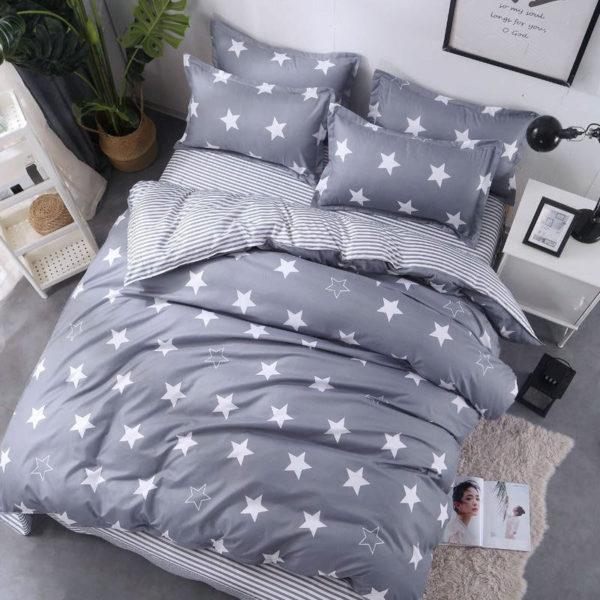 красивое постельное белье купить в интернет-магазине с доставкой