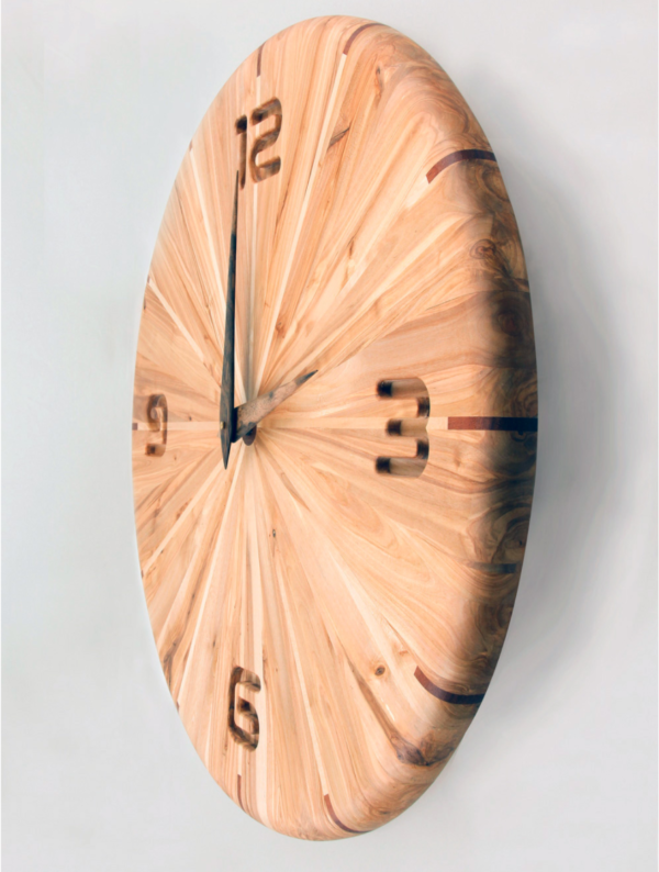 деревянные часы купить подарки премиум